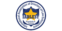 International Association of Directors for Law Enforcement Standards and Training