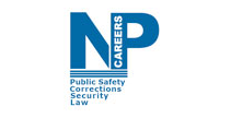 National Partnership for Careers in Law, Public Safety, Corrections and Security