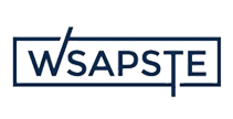 Washington State Association of Public Safety Trainers and Educators